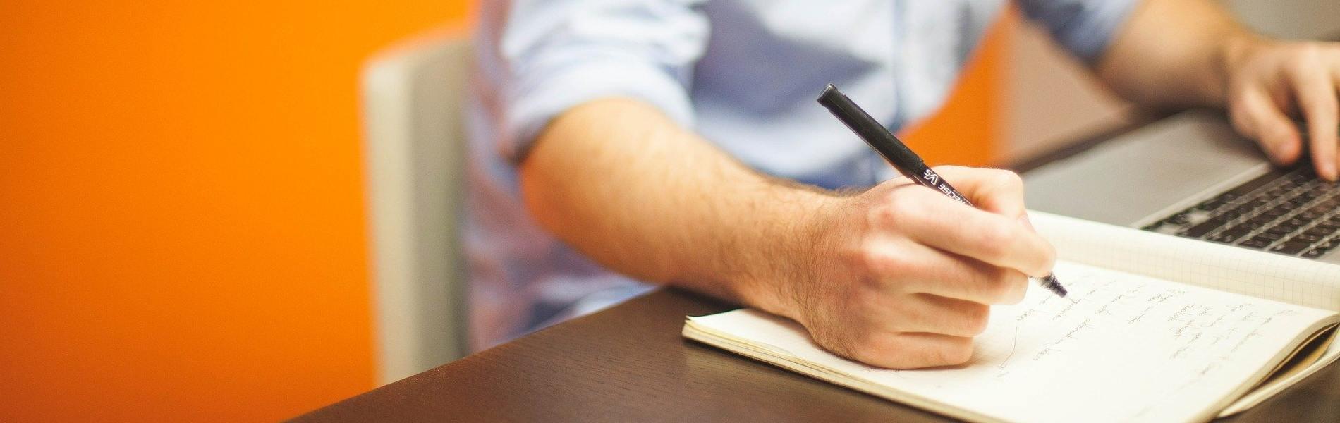 Consejos para elegir el mejor LMS para tu empresa