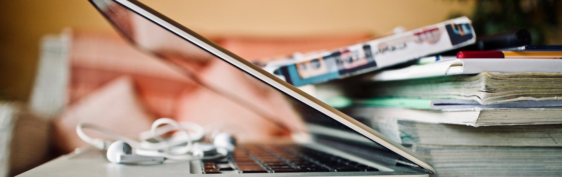 Claves para elegir la mejor herramienta de e-learning con el menor presupuesto