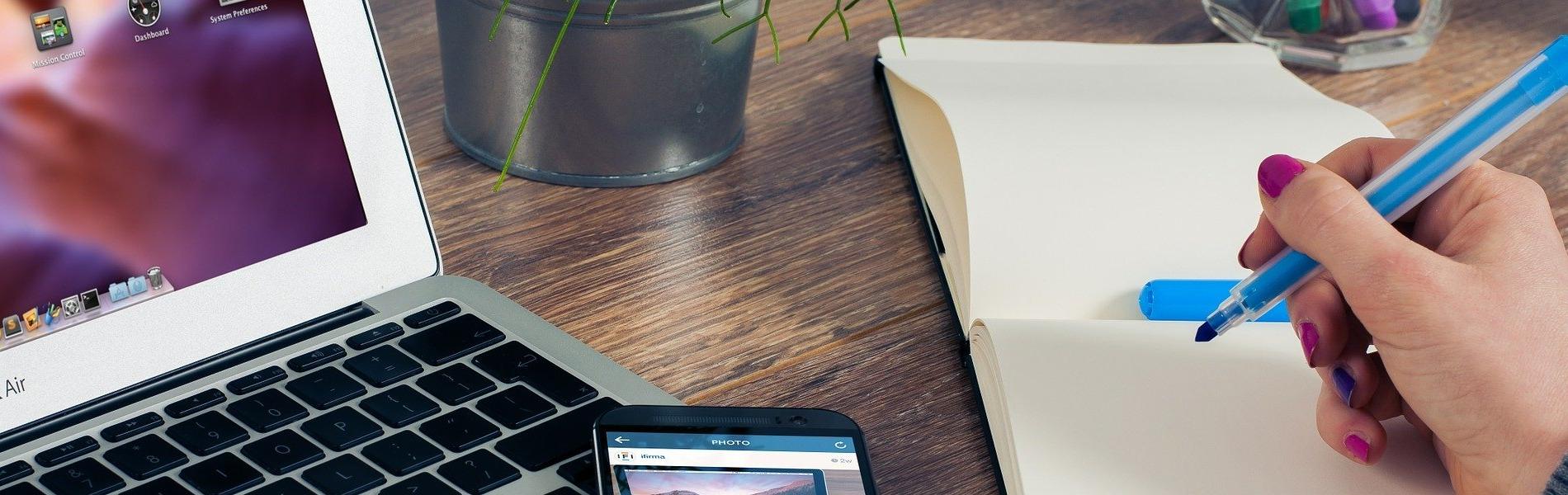 Ventajas de e-learning que tu departamento de formación necesita conocer