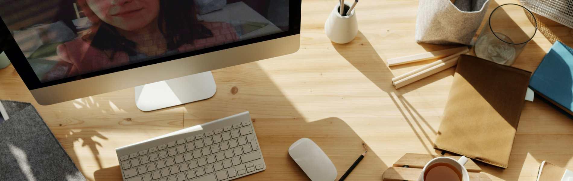 Qué es el SCORM y por qué es fundamental en e-learning