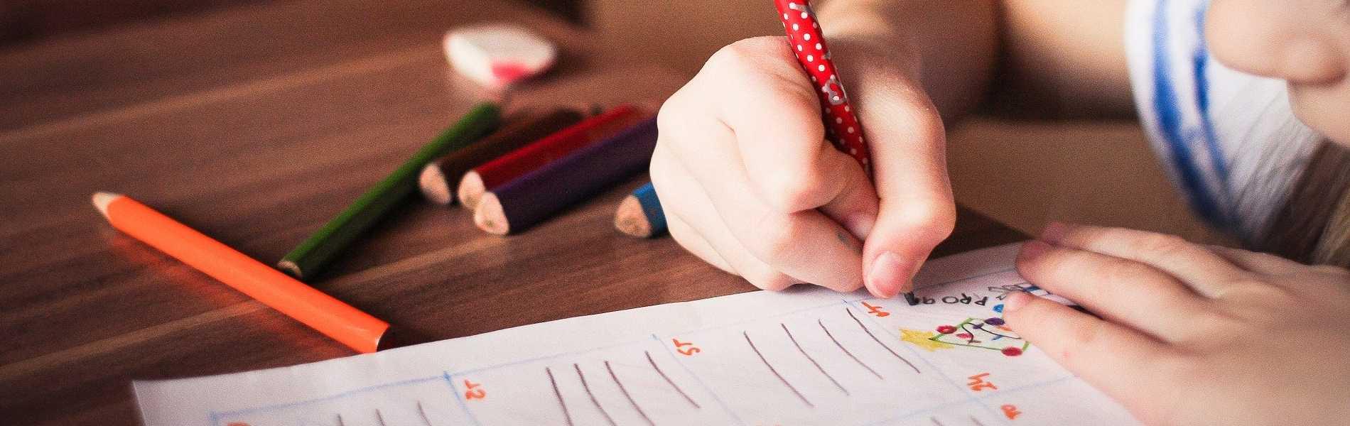 Cómo adaptar la formación e-learning para niños y adolescentes