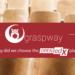 Open edX y Graspway